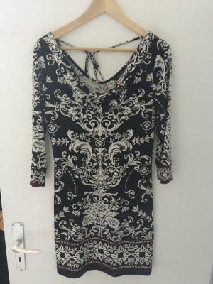 Kleid von White House Black Market
