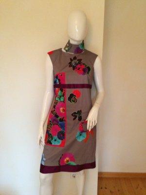 Kleid von Who´s  Who