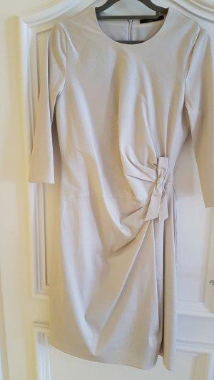 Kleid von Windsor, Gr. 38, NEU!