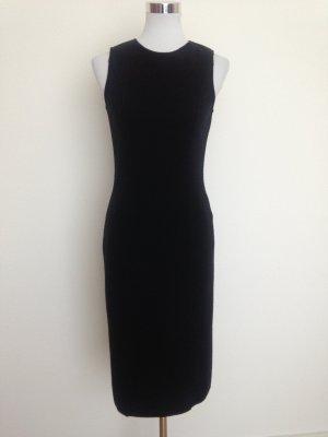 Kleid von Wolford, Gr 36/38