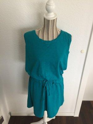 Kleid von woman by Tchibo