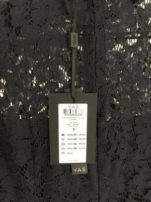 Kleid von YAS ungetragen