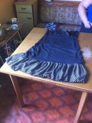 Kleid von Yessica Gr M