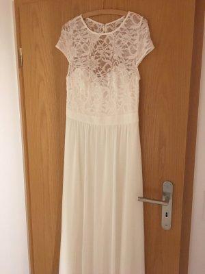 Kleid von Young Couture Bridal