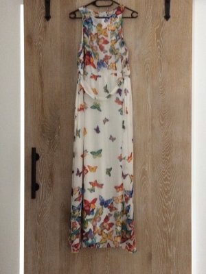 Kleid von Yumi