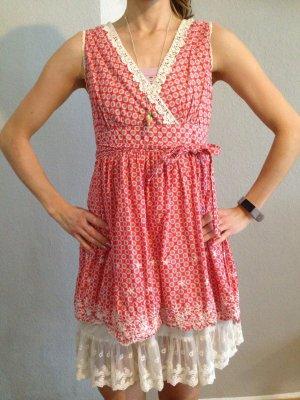 Kleid von Yumi Gr. S * nur ein paar mal getragen*