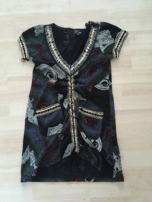Kleid von Yumi in Größe S