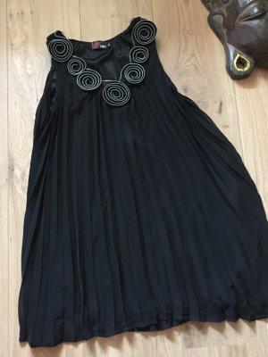 Kleid von Yumi neu
