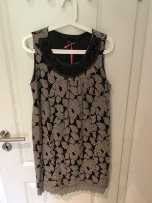 Kleid von Yumi *NEU mit Etikett*