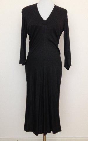 Kleid von Yves Saint Laurent, GR 38