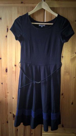 Kleid von Zalando, Gr. S