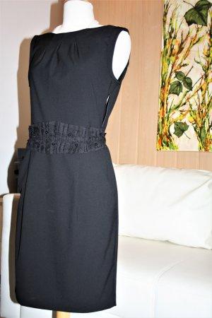 Kleid von Zara Basic, Gr. 38 ( M).