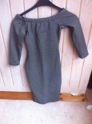Kleid von Zara GR 36