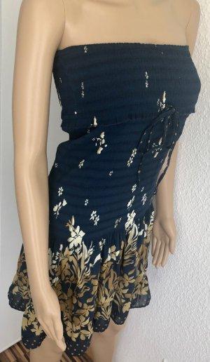 Kleid von Zara Gr.S