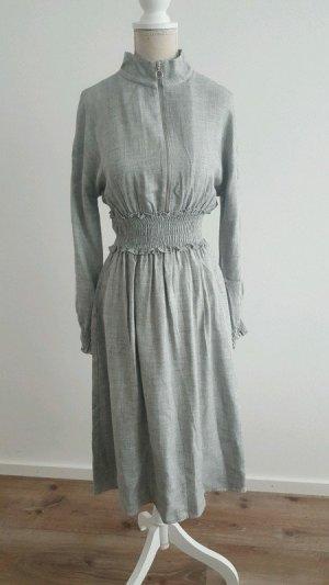 Kleid von Zara Gr. XS