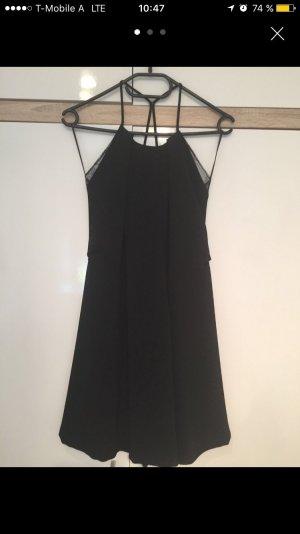 Kleid von Zara - Gr. XS