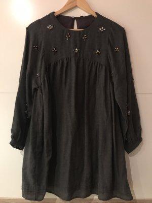 Kleid von Zara Größe 36 NEU