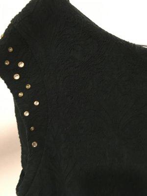 Kleid von Zara Größe L