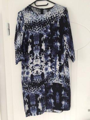 Kleid von Zara, Größe M