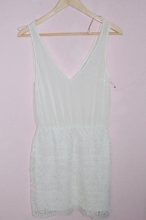 Kleid von Zara, Größe S, Neu