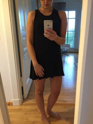 Kleid von Zara, gut erhalten