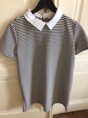 Kleid von Zara in Gr. M