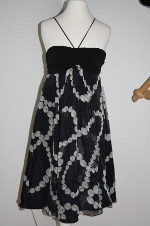 Kleid von Zara in Größe S