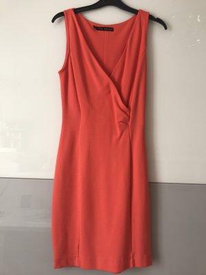 Kleid von Zara in S