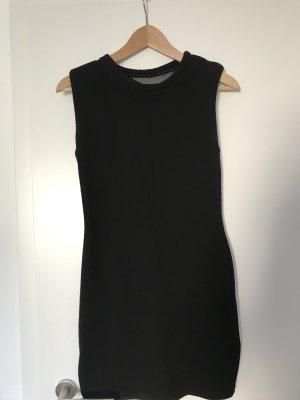 Kleid von ZARA Trafaluc