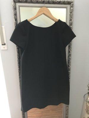 Kleid von Zara # wieneu#