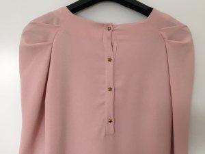 Kleid von ZARA Woman, Gr. XS, Neuwertig