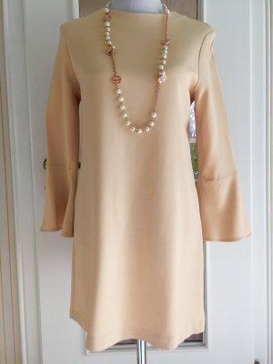 Kleid von Zara  Women