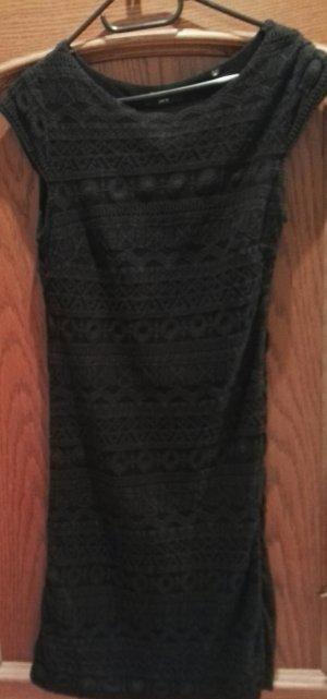 Zero Robe noir