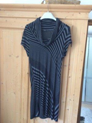 Kleid von Zero Gr. 42