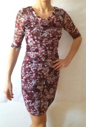 Kleid von Zero Gr. S