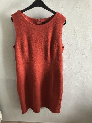 Kleid von Zero Größe 40