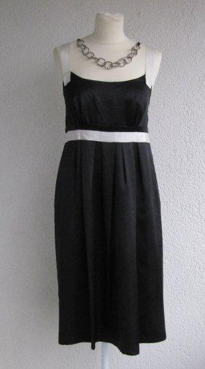 Kleid von Zero in Gr. 40