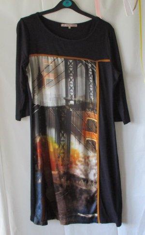Kleid voon Anna Field, Gr. 42