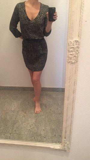 Kleid WE Fashion Größe 34