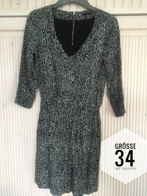 Kleid WE Fashion Größe 34