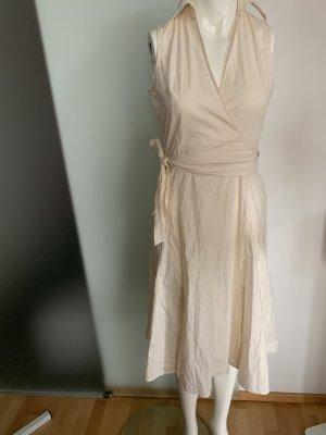 Kleid Wickel Look Gr 36 S von Xanaka