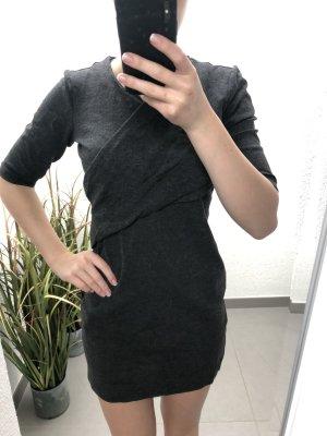 Kleid | Wickeloptik | Gr. 36 | *NEU*