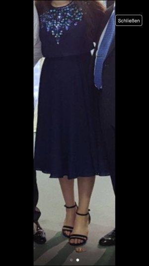 Kleid wie neu