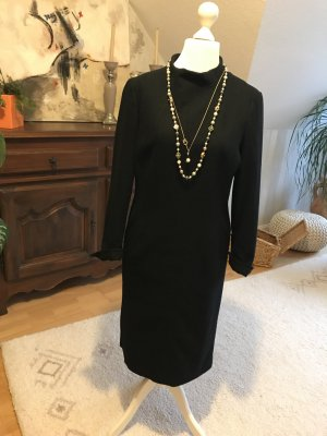 Kleid Winter Escada
