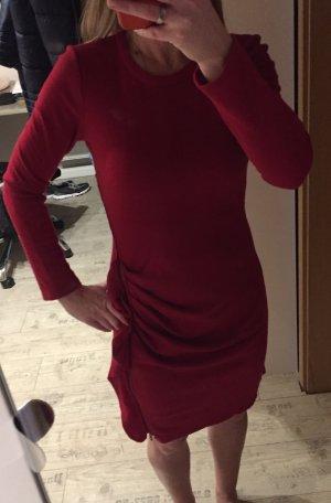 Kleid Wolle Joseph