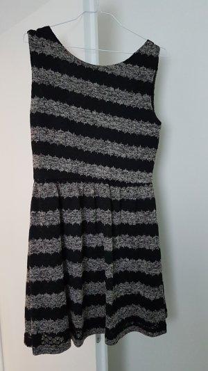 Primark Sweaterjurk veelkleurig