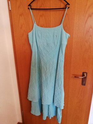 Kleid-Xanaka-Größe 42