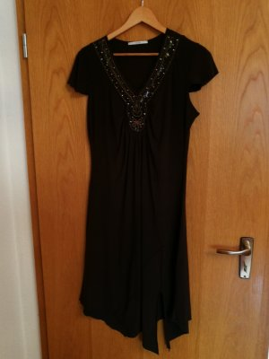 Kleid-Xanaka-Größe 46