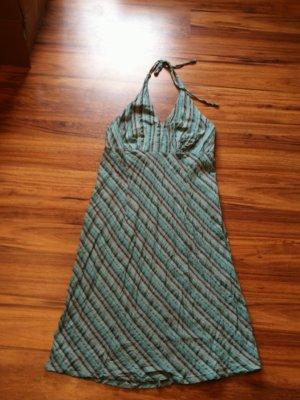 Kleid-Yessica (C&A)-Größe 44