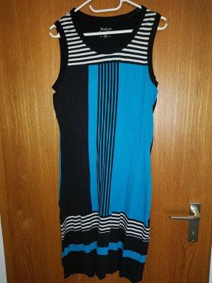 Kleid Yessica Gr. M top Zustand